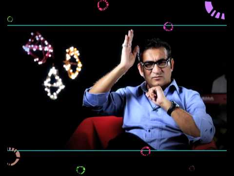 Abhijeet Singing for Characters