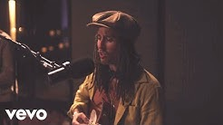 JP Cooper - everything i wanted (Billie Eilish Cover)