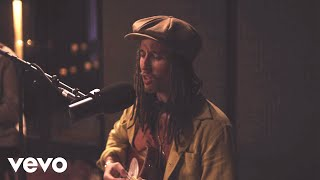 Download JP Cooper - everything i wanted