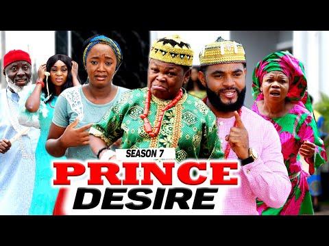 Download PRINCE DESIRE 7