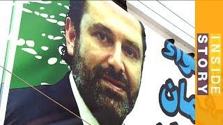Why is Lebanese PM Saad Hariri still in Saudi Arabia? - Inside Story