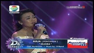 Download lagu AULIA PontianakKEJORA MP3