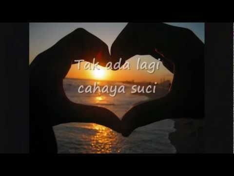 Matahariku Agnes Mica Lyric
