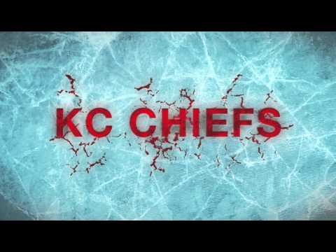 Kansas City Intro