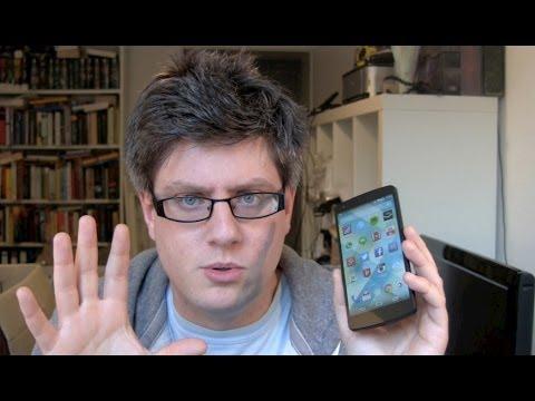 oneplus-one-cyanogenmod-smartphone-und-meine-meinung-dazu