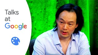 """Christopher Tin: """"To Shiver the Sky"""" 