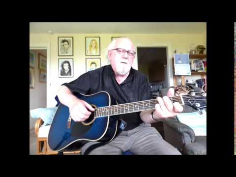 Guitar: Island In The Sun (Including lyrics and chords) - YouTube