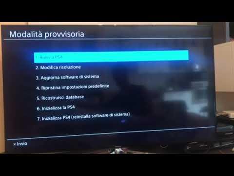 Problemi di Nat persistenti - Tom's Hardware Italia