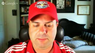 Real Salt Lake vs D.C. United Predictions Major League Soccer 2014