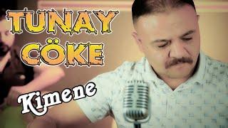 Tunay Cöke - Kimene - 2021 - Ozi Produksiyon Resimi