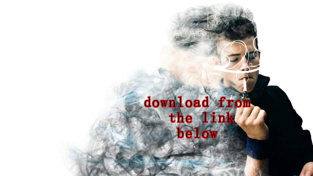 Smoke effect photoshop free download