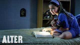 """Trailer: """"Goodnight, Gracie"""" 