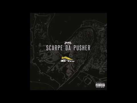 Achille - Scarpe da Pusher (Lyrics)