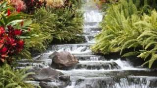 Prabhuji tum chandan hum paani - Song and Translation