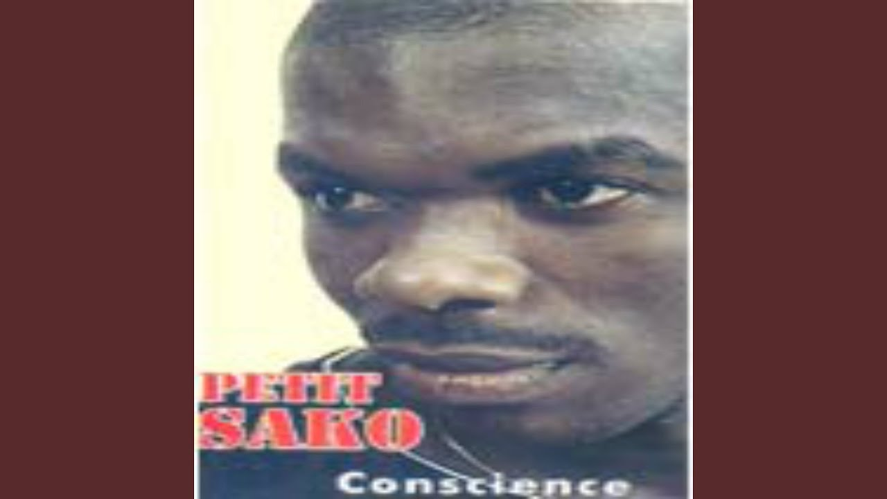 music petit sako