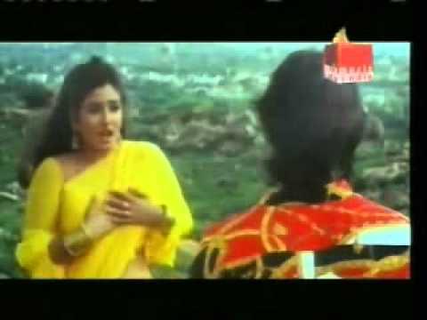Hindi Romantic Songs Top 2 Hindi Romantic Songs { Upload it By Mirwais Kabuli.NL }