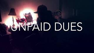 """Rare Mind """"UnpaidDues"""" [OFFICIAL VIDEO]"""