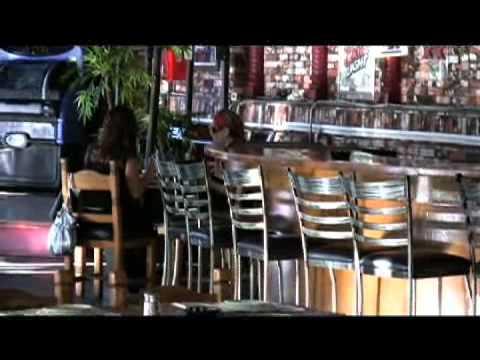 Tourist visits down at popular Tijuana shopping strip - 2009-05-08