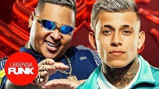 MC Ryan SP e MC Pedrinho - TikTok (DJ Pedro)