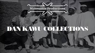 Dan Kawu   01