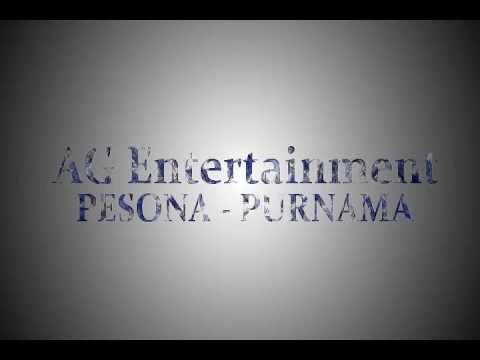 New Remix Funkot Ujung 8 Lancip Nian OT PESONA Live in Meranjat Kp.9 Let's Play Dj