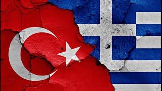 تصاعد التوتر شرق المتوسط: الأتراك يحشدون واليونانيون يحذرون.. هل تنزلق المنطقة إلى الحرب؟   تفاصيل