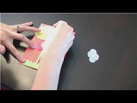 Card making how to create greeting cards youtube m4hsunfo