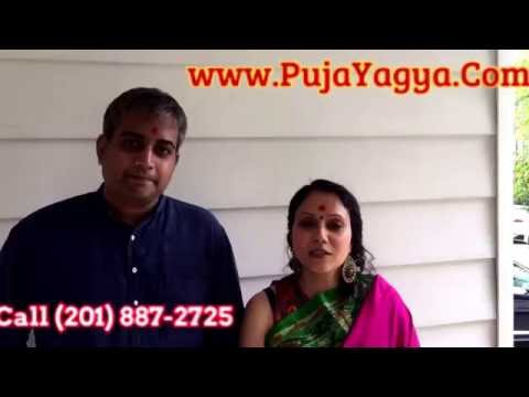 Hindu Priest, New York-NY, NYC Metropolitan Area,