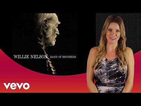 Spotlight Country - Willie Nelson: