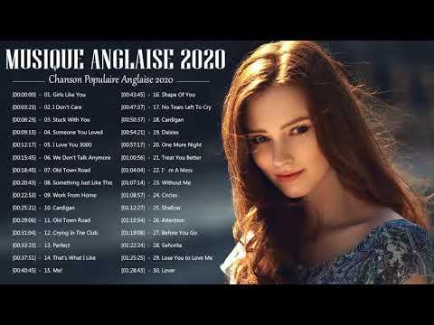 chanson-2021-♫-musique-du-moment-(musique-populaire-2021)-♫-musique-anglaise-2021-nouveauté