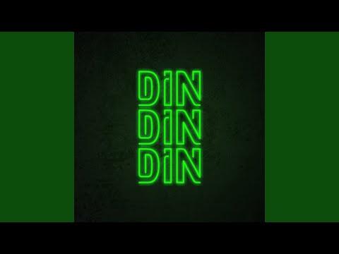 Din Din Din (Participação especial de MC Pupio e MC Doguinha)