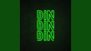Baixar Din Din Din (Participação especial de MC Pupio e MC Doguinha)