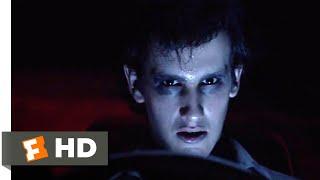 Christine (1983) - Death On Wheels Scene (9/10)   Movieclips