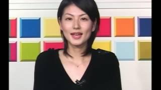 """イグザンプラー""""desktop"""" 寺田椿"""