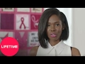 Lifetime/Breast Cancer Research Foundation PSA | Lifetime