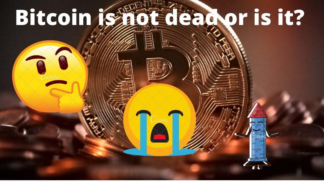 profit bitcoin garantat