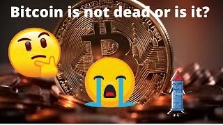 faceți un cont bitcoin)
