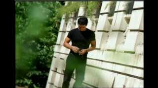 Watch Ricardo Arjona Olvidarte video