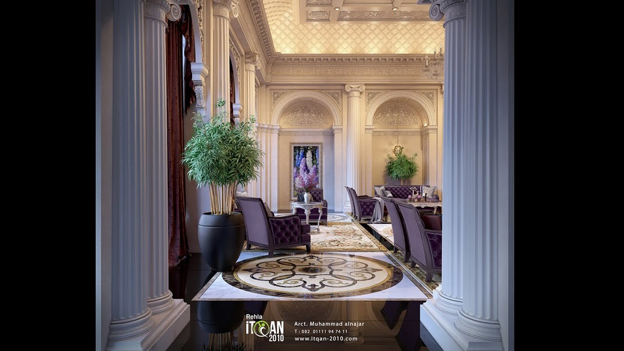 Online interior design - Corso interior design on line ...
