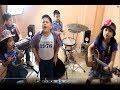2 HORAS DE CANCIONES DE PEQUEÑOS HEROES 🎤🎧  Musica ...