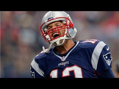 Tom Brady Career Highlights...so far | NFL