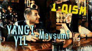 Фото Uzum Yangi Yil Mavsumi 1 Qism  Узум Янги йил мавсуми 1 кисм