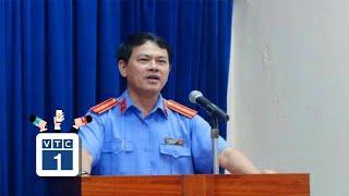 Nguyễn Hữu Linh được xét xử kín về tội dâm ô