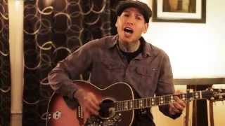 """Baixar Mike Herrera - """"Arrested in El Paso Blues"""""""