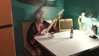 Dale Watson Fender American Standard Giveaway