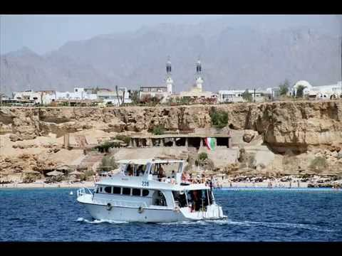 Sinai tour in egypt (www.GreatPyramid-Travel.com) رحلات سيناء