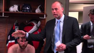episode 9 between the benches 2015 calder cup playoffs rockford icehogs game 5