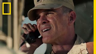 The Long Road Home   Trailer | National Geographic