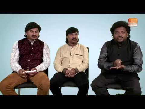 Nach Shalu Nach fame Vishal-Sajan ready with one morenew dhamaka