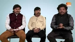 Nach Shalu Nach fame Vishal-Sajan ready with on...